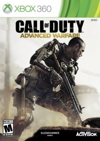 call-of-duty®-advanced-warfare