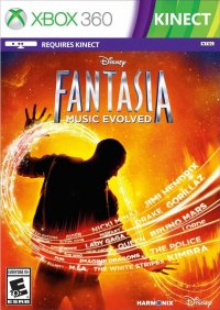 disney-fantasia-music-evolved
