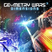 geometry-wars-3-dimensions