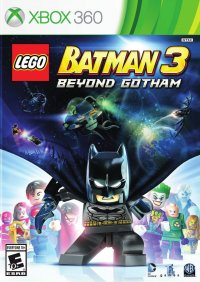 lego-batman-3-beyond-gotham-
